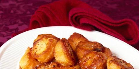 Dish, Food, Cuisine, Ingredient, Potato, Produce, Staple food, Home fries, Patatas bravas, Dessert,