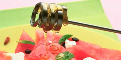 citrullus, food, melon, ingredient, produce, watermelon, cuisine, natural foods, fruit, garnish,