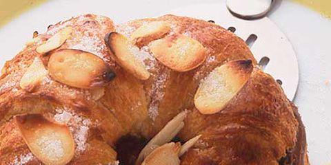 Food, Cuisine, Baked goods, Dish, Staple food, Fast food, Snack, Ingredient, Dessert, Bread,