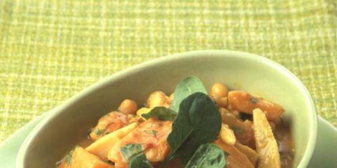 Food, Tableware, Ingredient, Serveware, Dishware, Dish, Bowl, Recipe, Kitchen utensil, Cuisine,