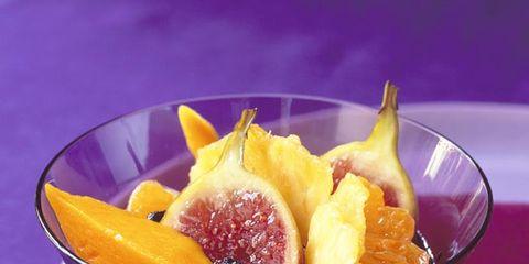 Food, Ingredient, Tableware, Serveware, Produce, Sweetness, Dishware, Dish, Fruit, Cuisine,
