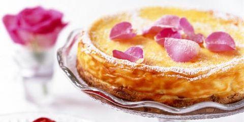 Food, Serveware, Sweetness, Dishware, Ingredient, Cuisine, Dessert, Tableware, Pink, Fruit,