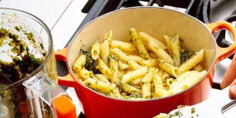 Food, Cuisine, Dish, Ingredient, Recipe, Produce, Cooking, Fried food, Fast food, Comfort food,