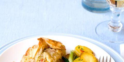 Food, Dishware, Ingredient, Tableware, Cuisine, Serveware, Stemware, Kitchen utensil, Recipe, Drinkware,
