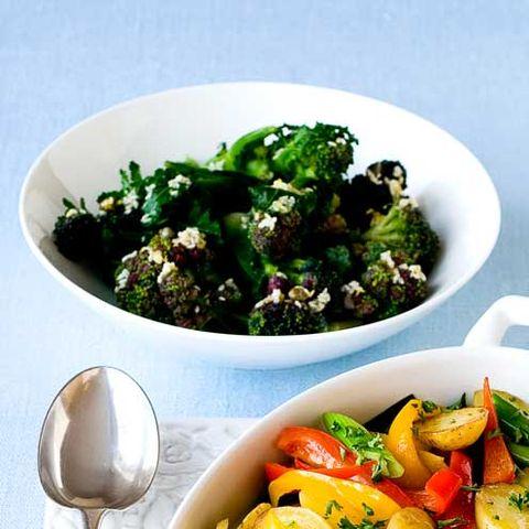 Food, Cuisine, Dishware, Ingredient, Leaf vegetable, Tableware, Vegetable, Produce, Kitchen utensil, Serveware,