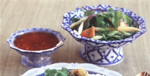 Food, Cuisine, Dishware, Ingredient, Dish, Serveware, Bowl, Tableware, Recipe, Meal,