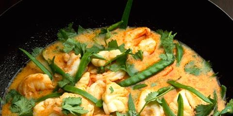 Food, Ingredient, Cooking, Cuisine, Recipe, Cookware and bakeware, Stir frying, Dish, Pan frying, Produce,