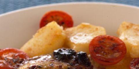 Food, Ingredient, Cuisine, Tableware, Dish, Breakfast, Finger food, Plate, Fruit, Recipe,