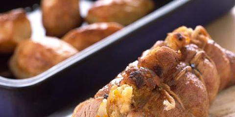 Food, Ingredient, Meat, Cuisine, Dish, Sausage, Boudin, Diot, Recipe, Bockwurst,