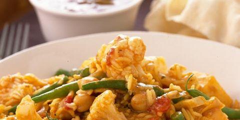 Food, Dishware, Ingredient, Rice, Serveware, Cuisine, Recipe, Dish, Meal, Cooking,