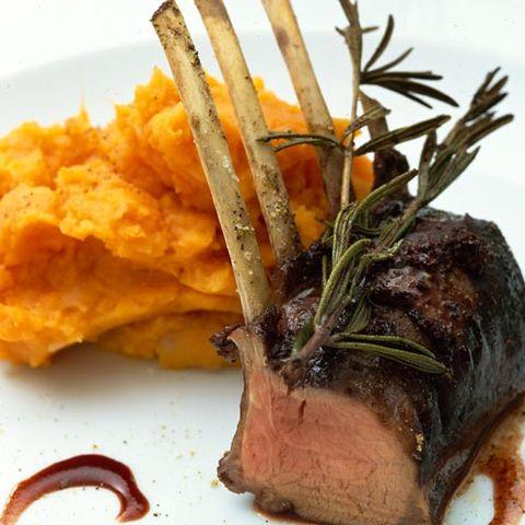 food, ingredient, fried food, cuisine, beef, meat, cooking, dish, garnish, recipe,