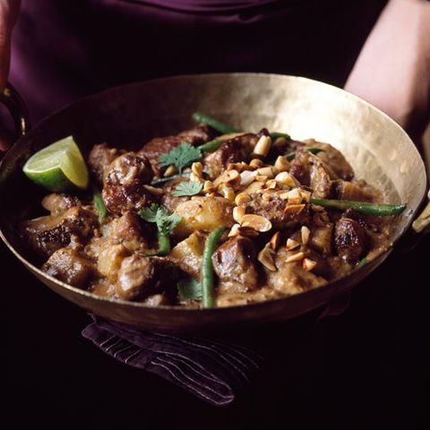 best lamb recipes lamb curry