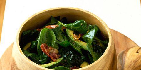 Food, Ingredient, Produce, Cuisine, Leaf vegetable, Dish, Vegetable, Bowl, Recipe, Vegetarian food,
