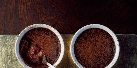 Brown, Ingredient, Maroon, Condiment, Compost,