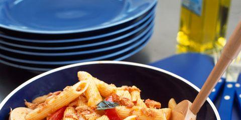 Food, Cuisine, Serveware, Dishware, Tableware, Fried food, White, Dish, Recipe, Liquid,