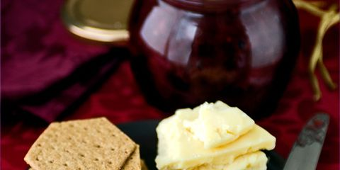 Food, Cuisine, Serveware, Dishware, Ingredient, Tableware, Dish, Finger food, Meal, Breakfast,