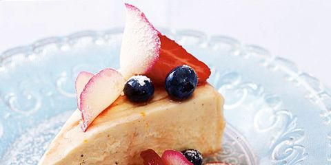 Food, Sweetness, Cuisine, Dishware, Ingredient, Serveware, Dessert, Tableware, Fruit, Dish,