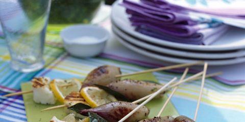 dishware, food, ingredient, cuisine, tableware, serveware, drinkware, purple, plate, recipe,