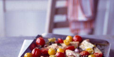 Food, Cuisine, Ingredient, Sweetness, Produce, Tableware, Confectionery, Fruit, Dish, Recipe,