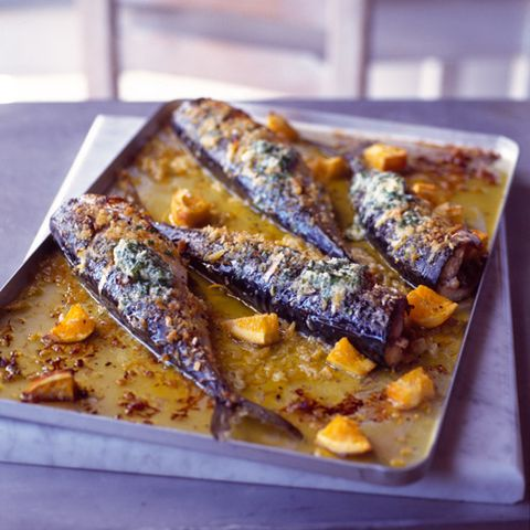Yellow, Food, Cuisine, Seafood, Recipe, Dish, Fish, Smoked fish, Tinapa, Comfort food,
