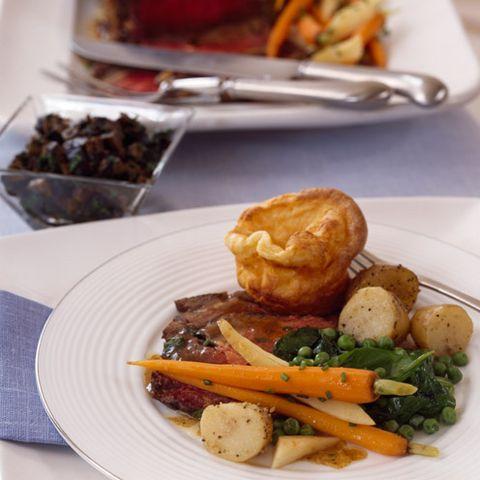 Food, Cuisine, Dishware, Meal, Root vegetable, Serveware, Ingredient, Tableware, Dish, Produce,