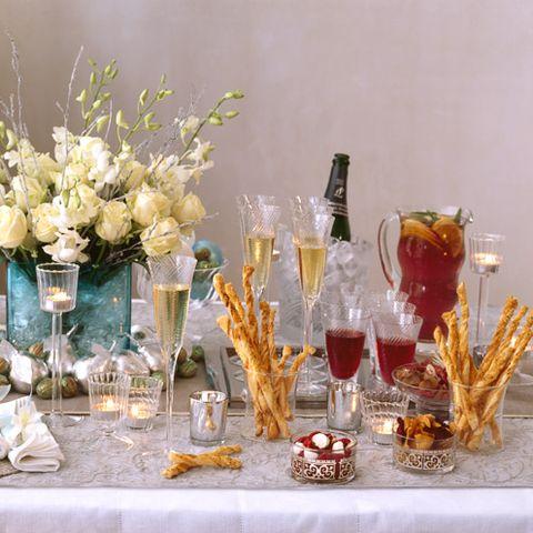 yellow, bouquet, drinkware, barware, petal, centrepiece, drink, cut flowers, alcoholic beverage, flower arranging,
