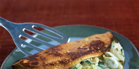 Dishware, Food, Ingredient, Tableware, Serveware, Plate, Cuisine, Dish, Breakfast, Leaf vegetable,
