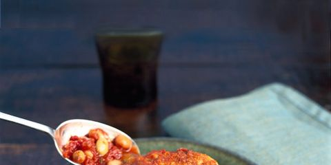 Food, Serveware, Ingredient, Cuisine, Tableware, Dish, Drink, Dishware, Recipe, Plate,