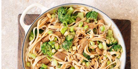 Food, Cuisine, Ingredient, Serveware, Dish, Tableware, Recipe, Produce, Dishware, Cooking,