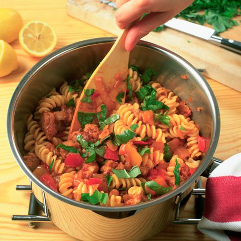 Food, Ingredient, Cuisine, Produce, Tableware, Dish, Citrus, Recipe, Lemon, Pasta,