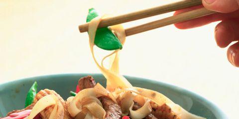 Food, Cuisine, Tableware, Ingredient, Bowl, Dish, Dishware, Produce, Serveware, Recipe,