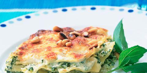 Food, Cuisine, Dishware, Ingredient, Tableware, Dish, Recipe, Plate, Breakfast, Serveware,