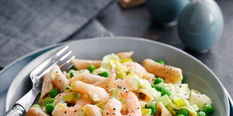 Food, Cuisine, Ingredient, Dishware, Tableware, Dish, Recipe, Seafood, Serveware, Kitchen utensil,