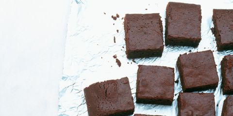 Cuisine, Food, Finger food, Dessert, Chocolate, Sweetness, Confectionery, Ingredient, Baked goods, Snack,