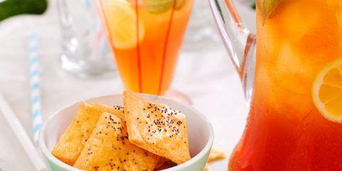 Food, Ingredient, Tableware, Cuisine, Drink, Dish, Juice, Meal, Recipe, Serveware,