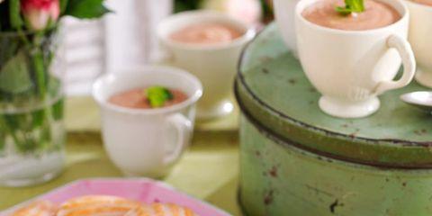 Serveware, Dishware, Food, Drinkware, Cuisine, Tableware, Ingredient, Plate, Ceramic, Cup,