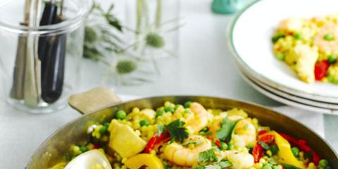 Food, Cuisine, Dish, Vegetable, Produce, Ingredient, Recipe, Meal, Tableware, Salad,