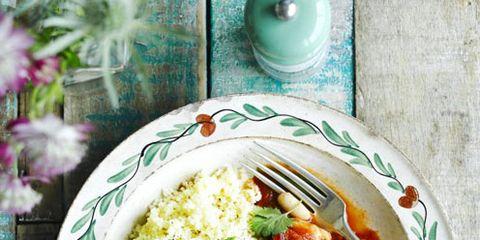 Food, Serveware, Dishware, Cuisine, Tableware, Ingredient, Dish, Recipe, Kitchen utensil, Leaf vegetable,