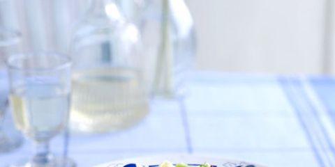 Cuisine, Food, Drinkware, Glass, Ingredient, Serveware, Tableware, Produce, Dishware, Barware,