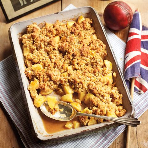 food, tableware, dish, fried food, cuisine, serveware, dishware, recipe, plate, meal,