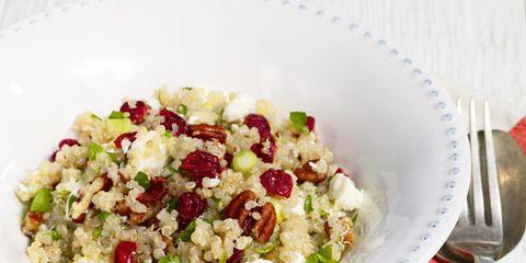 Food, Dishware, Cuisine, Salad, Serveware, Ingredient, Tableware, Dish, Kitchen utensil, Recipe,