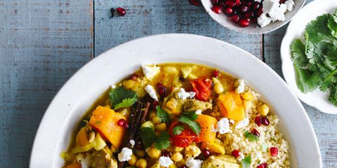 Food, Cuisine, Dishware, Dish, Produce, Meal, Tableware, Ingredient, Recipe, Vegetable,