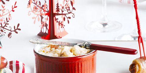 Food, Cuisine, Dishware, Dish, Meal, Tableware, Finger food, Serveware, Tablecloth, Recipe,