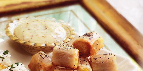 Cuisine, Food, Finger food, Dish, Ingredient, Recipe, Tableware, Serveware, Breakfast, appetizer,