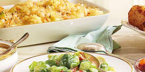 Cuisine, Food, Serveware, Dishware, Dish, Tableware, Ingredient, Meal, Recipe, Plate,
