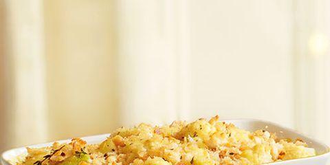 Food, Cuisine, Meal, Dish, Tableware, Ingredient, Recipe, Serveware, Breakfast, Vegetable,