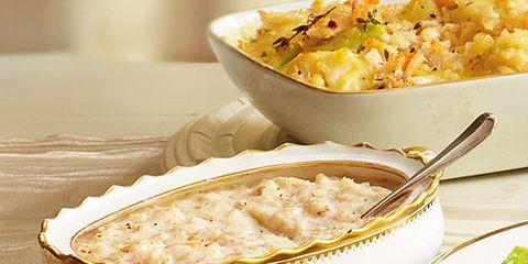 Food, Serveware, Dishware, Cuisine, Ingredient, Tableware, Dish, Recipe, Bowl, Kitchen utensil,