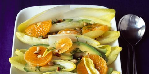 Food, Ingredient, Tableware, Cuisine, Dishware, Produce, Orange, Kitchen utensil, Citrus, Serveware,