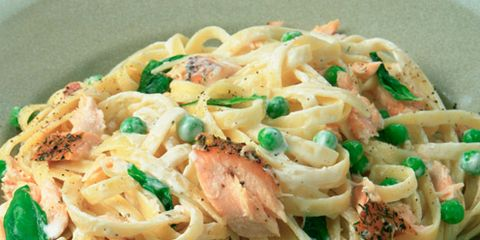 Pasta, Food, Cuisine, Ingredient, Noodle, Spaghetti, Al dente, Recipe, Dish, Chinese noodles,