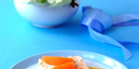 Serveware, Dishware, Food, Cuisine, Ingredient, Tableware, Dessert, Dish, Sweetness, Plate,